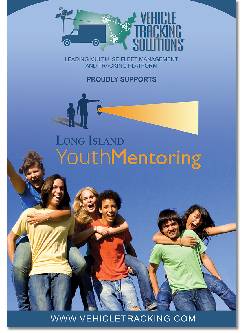Christian Youth Mentoring