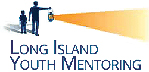 Long Island Youth Mentoring's Corporate Sponsors Logo